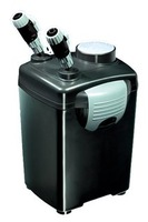 1000L/Hr Jebo Aquarium External Canister Filter