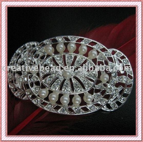free SHIPPING fashion brooches jewelry artificial flower brooch(China (Mainland))