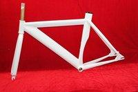 Aluminium Alloy Bike frames