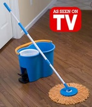popular magic mop