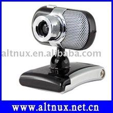 wholesale computer camera