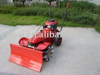 snowblower with B&S engine (CY865-SP)
