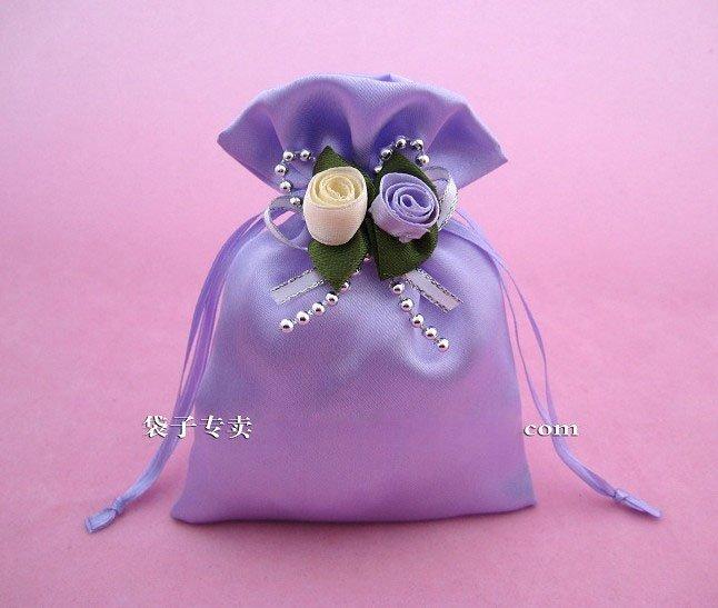 Female Dorm 3 - Page 3 Satin-candy-box-candy-bag-9-12cm-purple-wedding-gift-box-wedding-favors-CSYT-001-free
