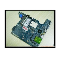 for HP PAVILION DV4-1212LA 511858-001 M780G chipset integrated graphic card