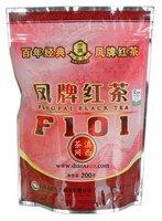 Black Tea*DianHongGroup*F101*200 grams