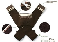 New Wholesale Minizone 100% Cotton Baby Carriers Baby X Belt Slings 2# Japanese style