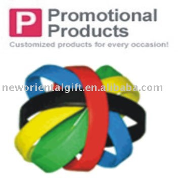 wholesale promotional gifts china