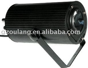 RGB stage light LED Cylinder light
