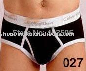 365 Men's Boxes Underwear S/M/L/XL Free shipping A3 011