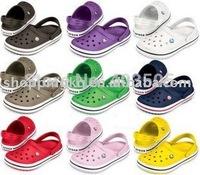 2013 Style Cayman Men Beach Sandals Shoes NWT Fashion Shoes Free Ship