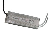 15V/6.7A/100W waterproof power supply;AC110/220V input;CE approved