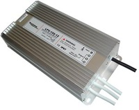 12V/12.5A/150W waterproof power supply;AC110/220V input;CE approved