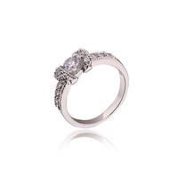 Кольцо Vesine jewelry 2rw/13 RW-13