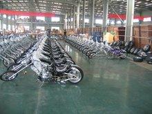 200cc motorcycle price