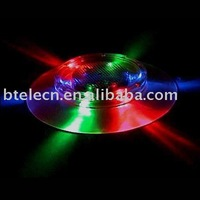 6 led coaster,flashing led coaster,light up coaster
