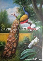 100% Decorative art  for wholesale on line
