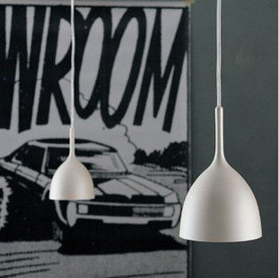 New Listing Calabash Shape Bar/Dinning Room Pendant Lamp 3210/1P EXW Price Promotion(China (Mainland))
