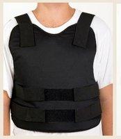 Bullet Proof VEST Bulletproof Body Armor IIIA Size L