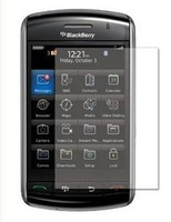 for Blackberry 9500 mirror Screen Protector!50pcs/lot + Free Shipping!