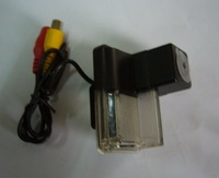 car rear view camera for 2010 CROWN