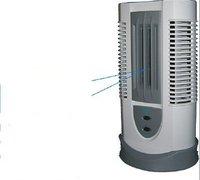 hava temizleme cihazı