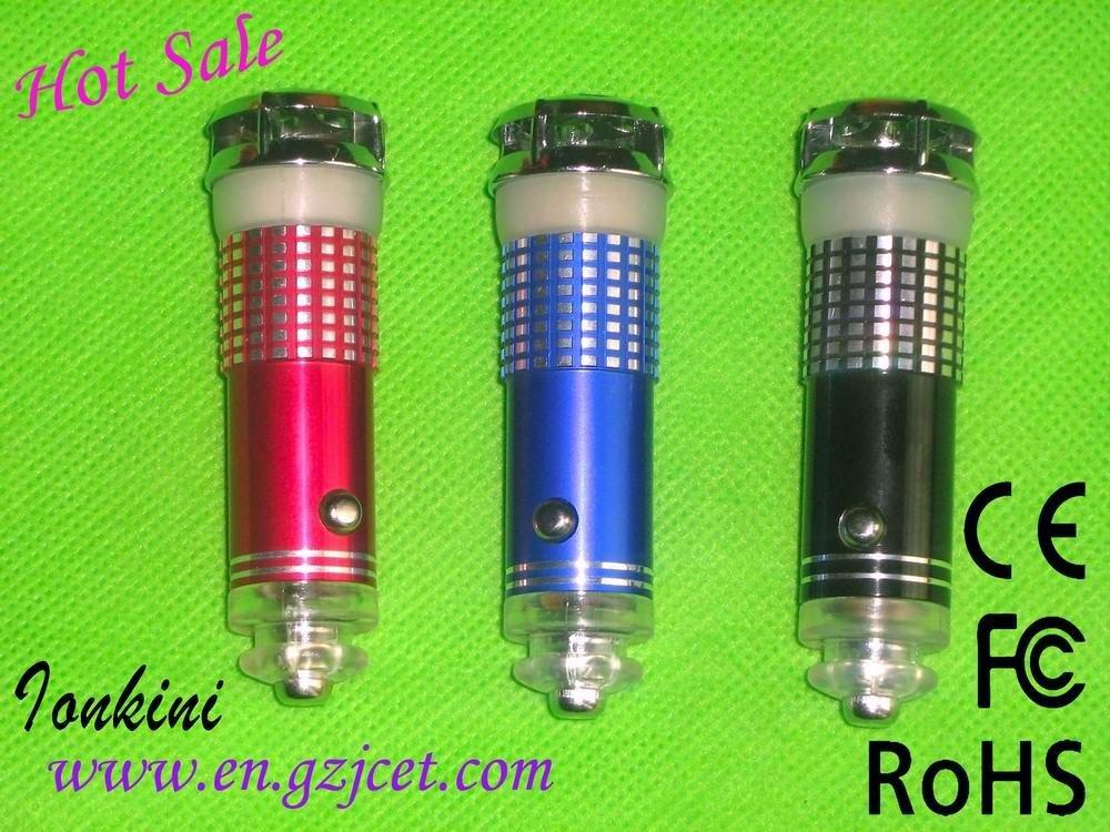 BEST Car Fragrance And Car Perfume(China (Mainland))