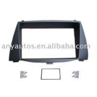 Special Refitting Frame For Hyundai IX35 and Tucson