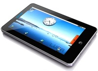 Hottest 7'' Tablet PC Google Android 2.2 OS with 3G