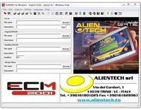 ECM2k1 ECM Chiptuning 2001ECM V6.3