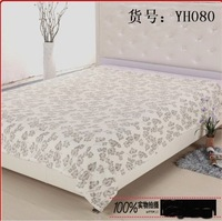 free shipping Thick blankets coral wholesale10pcs