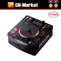 Denon DJ DN-S1200 - Compact Portable DJ CD/MP3 Player free shipping !!!