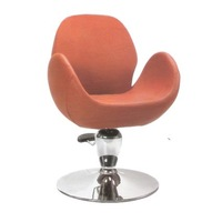 styling barber chair