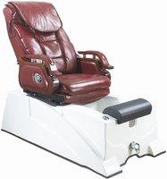 spa chair;Foot massage chair ; barber chair ; beauty bed ; Barber appliances ; massage foot massage chair