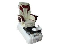 hot sale spa chair