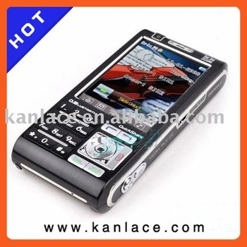 TV ZOOM mobile phone T800+, T800 Zoom cell phone