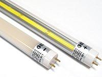 T8 LED tube light,30*1498mm;24W;AC85-265V input;DC24-50v/500mA output;1500-1600LM;warm/cool white color