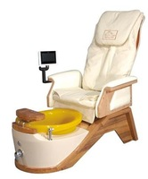 pedicure spa chair spa chair;Foot massage chair ; barber chair ; beauty bed ; Barber appliances ; massage foot massage chair