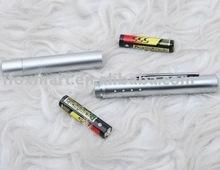 50mw green laser pointer promotion