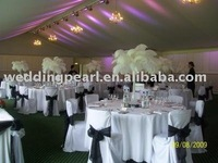 """wholesale FREE SHIPPING 200pcs/lot 16-18"""" Ostrich Feather Plume"""
