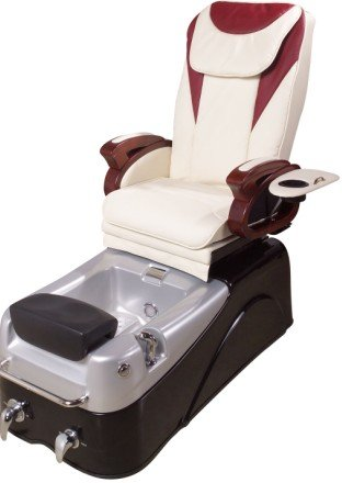 spa chair;Foot massage chair ; barber chair ; beauty bed ; Barber appliances ; massage foot massage chair(China (Mainland))