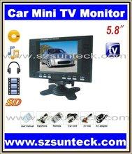 wholesale mini monitor