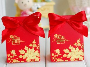 Free shipping  250pcs/lot paper board folded box color box ximantang03