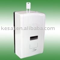 Automatic Soap Dispenser,sesor soap dispener, liquid dispenser
