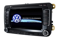 vw auto radio player system with volkswagen car dvd player gps navigation system