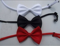free shipping  wholesale Children's tie Exquisite bow tie