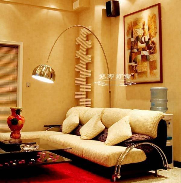 modern floor lamps for living room. Chromed Modern Floor Lamp Tender Shoots Arc Fishing For Living  Roo Lamps In Room Home Design Mannahatta us