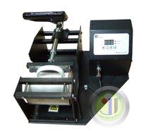 JETYOUNG Mug Press Machine with CE /Heat transfer /110V or 220V