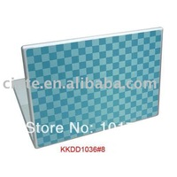 14 inch LS008 laptop skin notebook ebook sticker Tablet skin tablet computer film appearance film