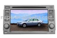 7INCH CAR DVD FOR Hyundai Azera