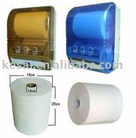 Sensor Paper Towel Dispenser,automatic paper dispenser,electric paper dispenser